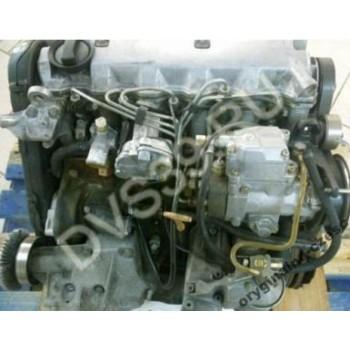 2,5 TDI AUDI A6 C4 VW T4 LT 2.5 TDI Двигатель AEL