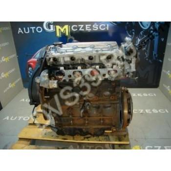 MAZDA PREMACY 2.0 DITD Двигатель RF2A 2001 96.KM