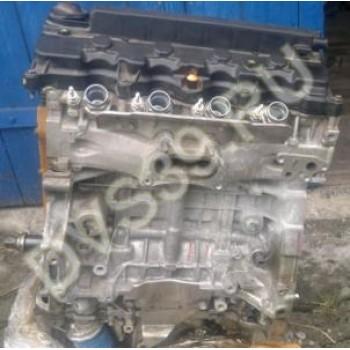 Двигатель HONDA CRV 2.0 2008R