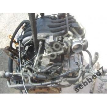 VW GOLF IV 1,6SR OCTAVIA A3 Двигатель AKL