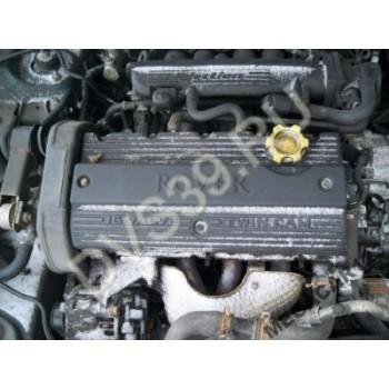 Двигатель 1.8 ROVER 25 45 75 FREELANDER