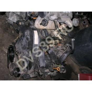 VW CADDY SEAT Двигатель 1.9 SDI AEY 99r 1422