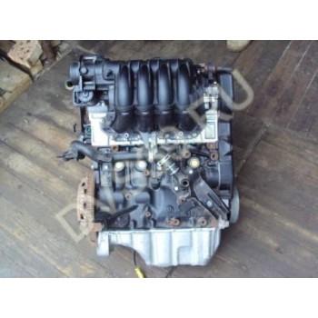 PEUGEOT 1007,206,307 Двигатель 1,6 16V 110KM