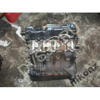 MAZDA 323 1.7 1,7 D Двигатель