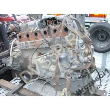 CHLODNICA OLEJU DO DAF XF 105 EURO 5 Двигатель EURO 5