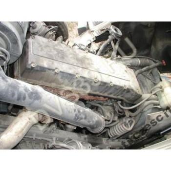 Двигатель  VOLVO FH 380 KM  A Z 1997 Год U