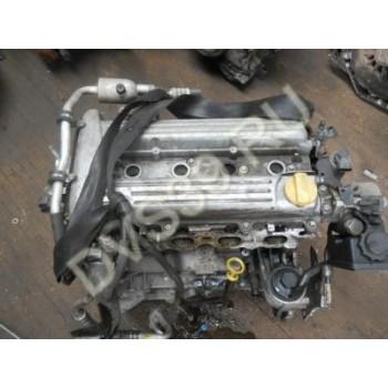 OPEL VECTRA C 2.2 16V Двигатель 102.350KM