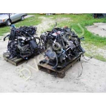 Двигатель PONTIAC MONTANA VENTURE TRANS SPORT 97-04r