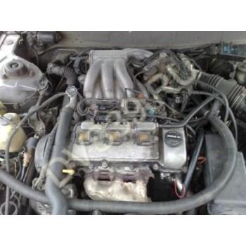 Двигатель TOYOTA CAMRY 3-0;1MzFe