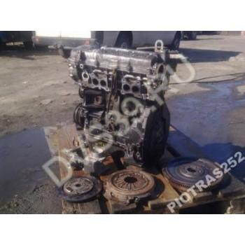 Двигатель NISSAN serena 1.6 16v 97r