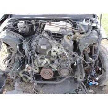 LEXUS IS200 IS 200 Двигатель 2.0 VVT-I