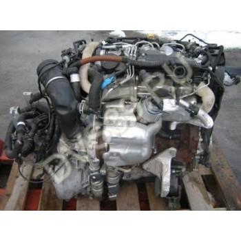 Двигатель 2,2HDI CITROEN C5 C8 DUCATO
