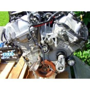 Mazda 6 MAZDA6 Двигатель 3l 3.0, 3.0l,V6