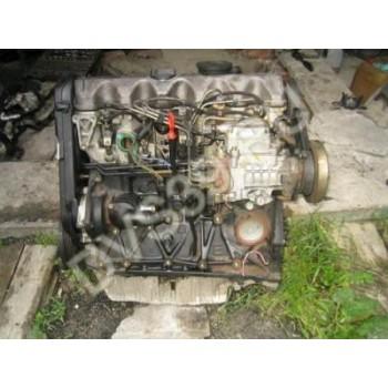 VOLVO S80 ,VW LT, T4 Двигатель 2.5 TDI 00r.