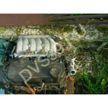 chrysler sebring , mitsubishi Двигатель 2.5 v6 99r.