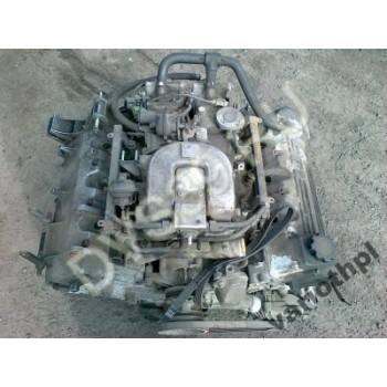 Двигатель 3,0 V6 24V PEUGEOT 605 XM