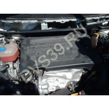 FIAT BRAVA 1,6 MULTIJET Двигатель  2010R