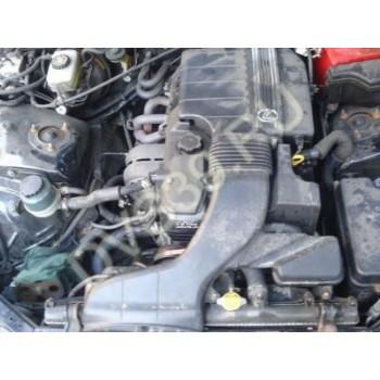 lexus is200 is 200 Двигатель