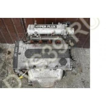 Двигатель KIA CLARUS 1.8