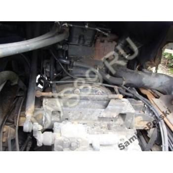 DAF 45 180 KM Двигатель  5886cm 133 kW