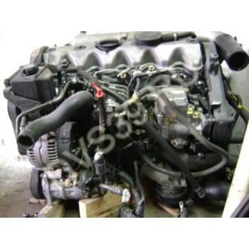 VOLVO 850 V70 Двигатель 2.5TDI TDI