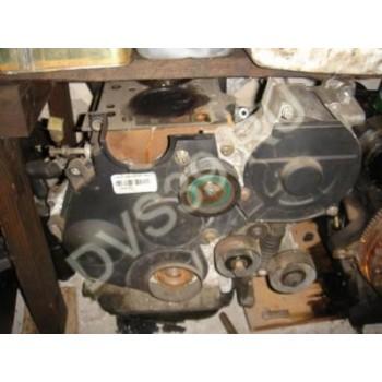 Двигатель Renault Laguna 2.2 D Safrane Espace