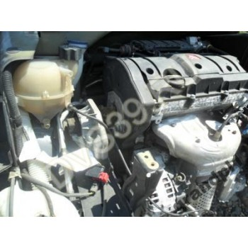 CITROEN C2 C3 C4 1.6 16V-Двигатель