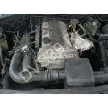 FORD SCORPIO 2.O 16V Двигатель 97r.