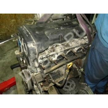 Hyundai Lantra 99 r Двигатель 1.6 16v
