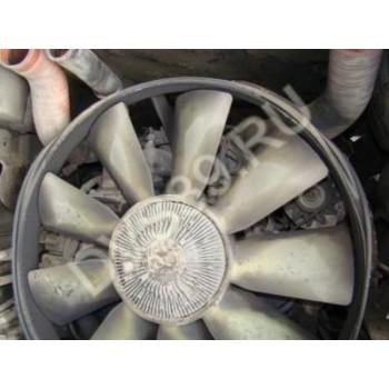 Двигатель RENAULT PREMIUM 385KM NA