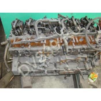 Двигатель DAF XF 105 410 2007R