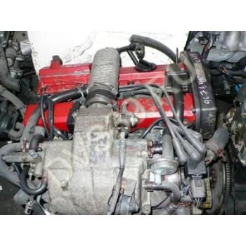 Двигатель NISSAN 1.8T CA18 BLUEBIRD 200 SX SYLVIA S12