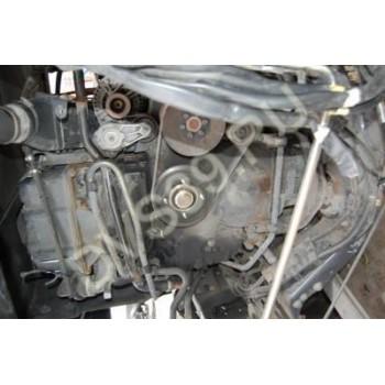 Двигатель renault magnum dxi volvo fh12 d12
