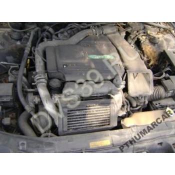 Двигатель . 2.3 TURBO BENZ. MAZDA XEDOS 9