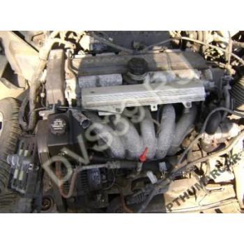 Двигатель . VOLVO 850 S70 V70 2.5 BENZ