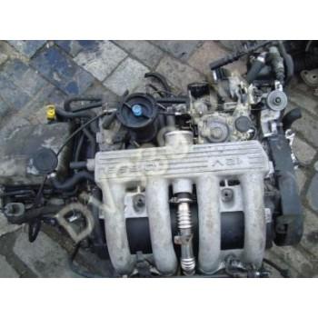 PEUGEOT 605 citroen XM Двигатель 2,1 2.1 td diesel