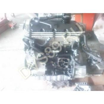VW CADDYДвигатель SDI 2004-2008r