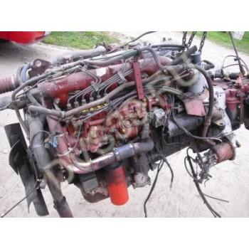 Двигатель RENAULT MIDLINER M230, 230KM