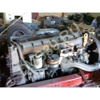 Двигатель 430PS IVECO STRALIS 2003r 300ys