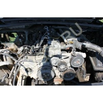 LAND ROVER DISCOVERY 2.5 TDI (300) 94-98r-Двигатель