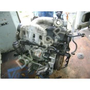 Двигатель AXE 2.5TDI 2.5 TDI VW T5 174KM