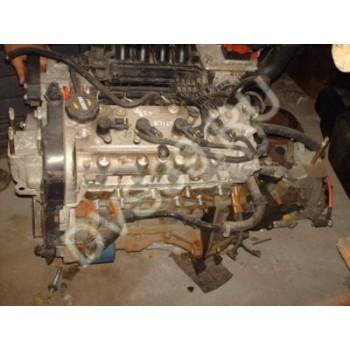 FIAT STILO Двигатель 1.2b 16V 2004r