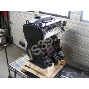 Двигатель Citroen Jumper PEUGEOT Boxer 2.2 HDI 74 tys