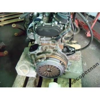 Iveco Daily 2.3 2,3 HPI Двигатель
