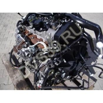 IVECO  - Двигатель 2,3 HPI