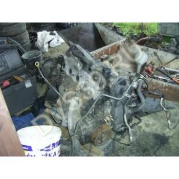 Toyota Hiace , Hilux Двигатель 100тыс. Км  D4D