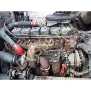 Двигатель DAF 45,MOST