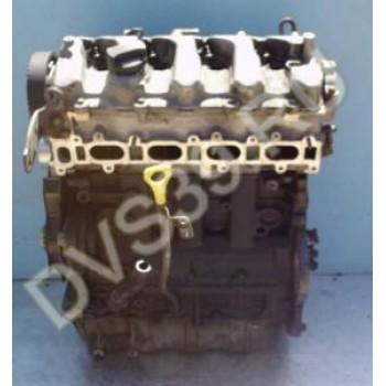 Двигатель KIA 2.0 CRDI D4EA CARENS SPORTAGE MAGNETIS