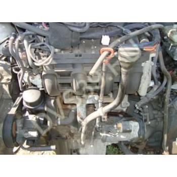 MERCEDES VITO 2,2 CDI Двигатель 192TYS 02R