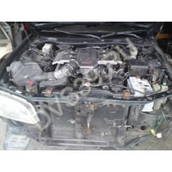 Acura Honda Legend Двигатель 3.2 V6 caЕ'e auto